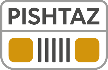 پیشتاز بار-باربری حمل آنلاین و استعلام قیمت حمل و نقل و ترابری بار به همه نقاط ایران